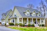 2862 Leeville Road - Photo 1