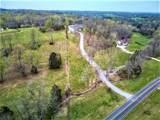 2862 Leeville Road - Photo 18