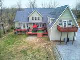 2862 Leeville Road - Photo 27