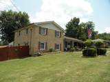 545 Walton Ferry Rd - Photo 47