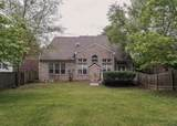 825 Holt Grove Ct - Photo 23