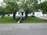 259 Morton Ave - Photo 2