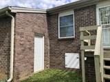 4108 Hunting Dr - Photo 11