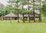 1248 Madison Creek Rd - Photo 39