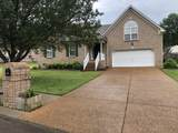 224 Parrish Pl - Photo 2