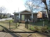 1001 32nd Ave A/B - Photo 1