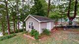 182 Loop Dr - Photo 11