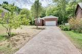 4708 Indian Summer Dr - Photo 1
