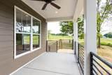 3242 Pinson School Road - Photo 32