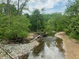 0 Garners Creek Rd. - Photo 2