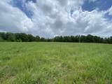 0 Garners Creek Rd. - Photo 1