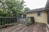 518 Raymond St - Photo 29