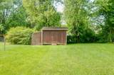 2209 Thistlewood Dr - Photo 27