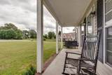 240 Gulley Dr - Photo 6