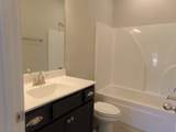 343 Beulah Rose Dr #169 - Photo 18