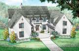 8527 Heirloom Blvd (Lot 7006) - Photo 1