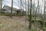 2737 Highway 41A S - Photo 31