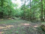 0 Young Hollow Road - Photo 16