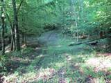 0 Young Hollow Road - Photo 20