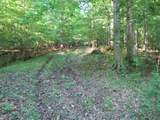 0 Young Hollow Road - Photo 22