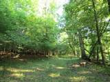 0 Young Hollow Road - Photo 25