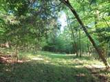 0 Young Hollow Road - Photo 26