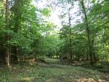 0 Young Hollow Road - Photo 27