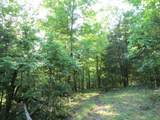 0 Young Hollow Road - Photo 32