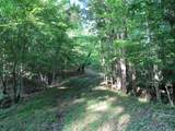 0 Young Hollow Road - Photo 39