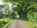 0 Young Hollow Road - Photo 44