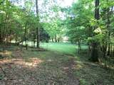 0 Young Hollow Road - Photo 10
