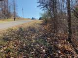 0 Laurel Hills Drive Lot 38 - Photo 1