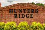 203 Hunters Ridge Dr - Photo 5