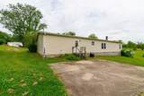 6107 Beckwith Rd - Photo 44