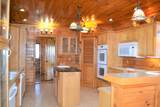3327 Eastover Road - Photo 3