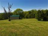3327 Eastover Road - Photo 9