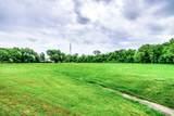 163 Sumner Meadows Ln - Photo 6