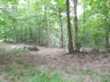 7 .70 Ac.Star Point Road - Photo 16