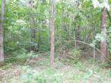 7 .70 Ac.Star Point Road - Photo 17