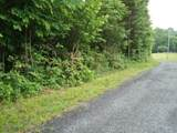 7 .92 Ac.Star Point Road - Photo 17