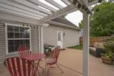 2709 Learcrest Ct - Photo 28