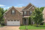 1844 Looking Glass Ln - Photo 1