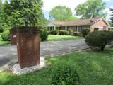 405 Davis Rd - Photo 2