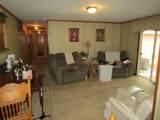 405 Davis Rd - Photo 14