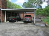 405 Davis Rd - Photo 25