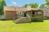 112 Candle Wood Dr - Photo 26