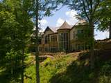 1050 Pine Creek Falls Rd - Photo 26