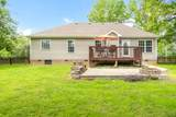 3339 Lylewood Rd - Photo 27