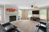 4126 Roy Cole Rd - Photo 17