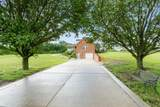 4126 Roy Cole Rd - Photo 35